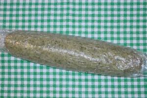 boudin-de-pate_sable-300x200 beurre dans Recettes