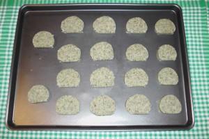 coupage_du_boudin_de_pate1-300x200 biscuit